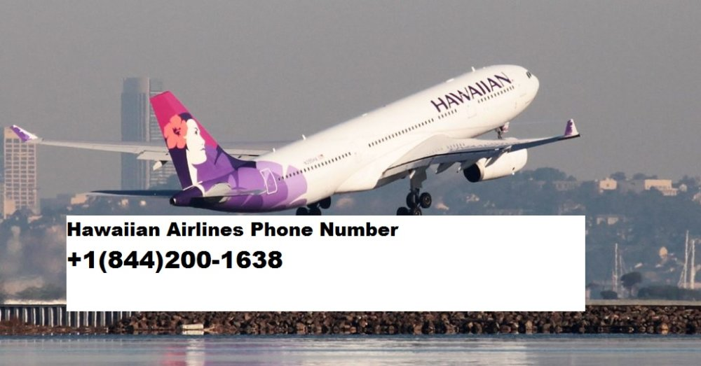 Can i reserve  a seat on hawaiian airlines