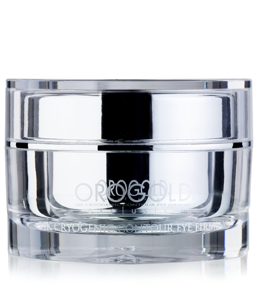 OROGOLD CANADA Expanding Worldwide with the Unique Gold Approach to Skincare