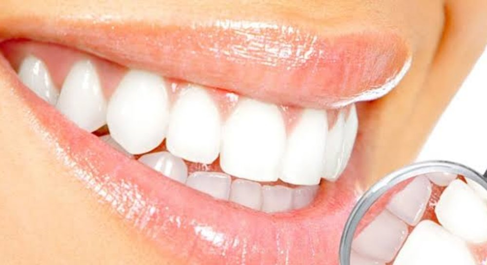 How to Choose the Right Cosmetic Dentist? Follow These Tips