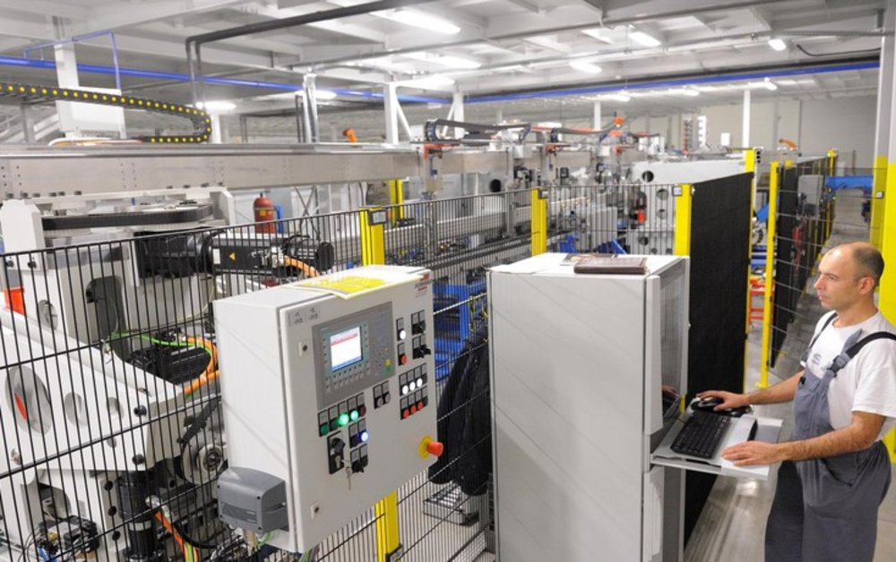 The importance of refrigeration in the ever-growing industrial economy