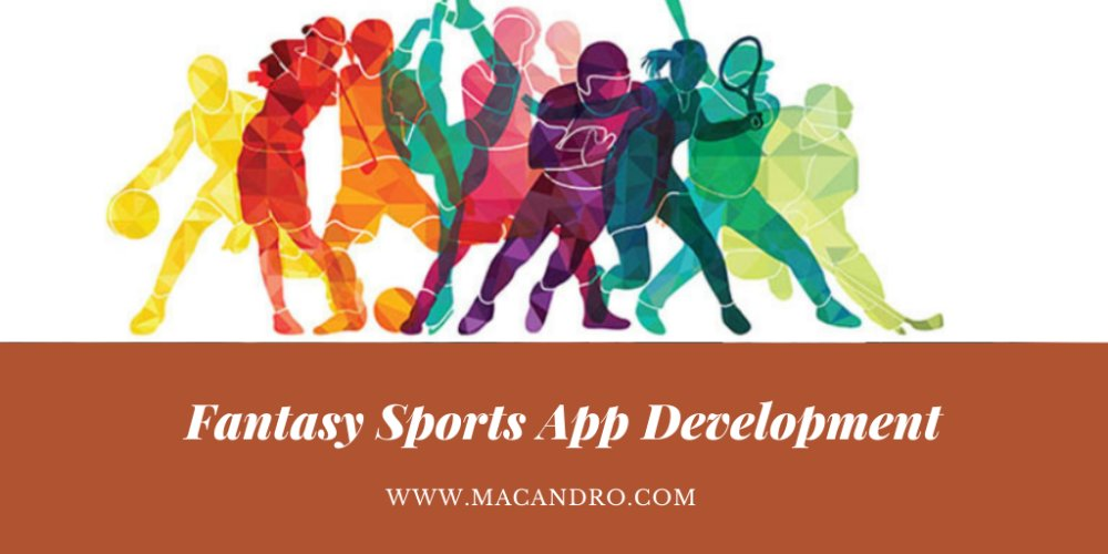 Factasy Sports App Development Company | MacAndro