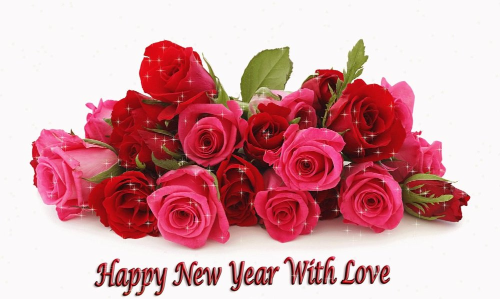 As the New Year begins what's New at Brant Florist, Burlington?