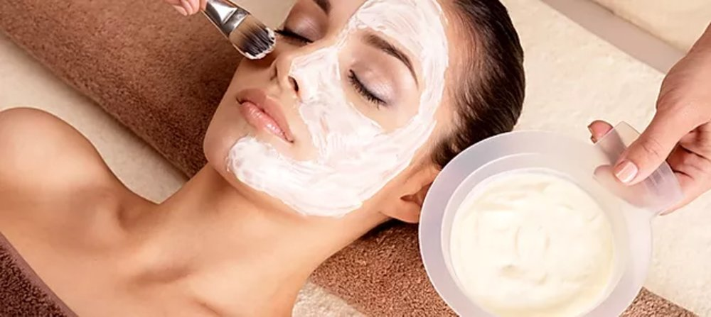 Winter Wellness Care is so important to maintain healthy skin and hair