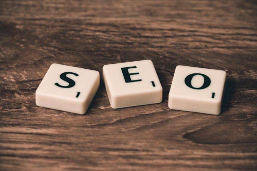 8 Important SEO Tips You Need To Know Now