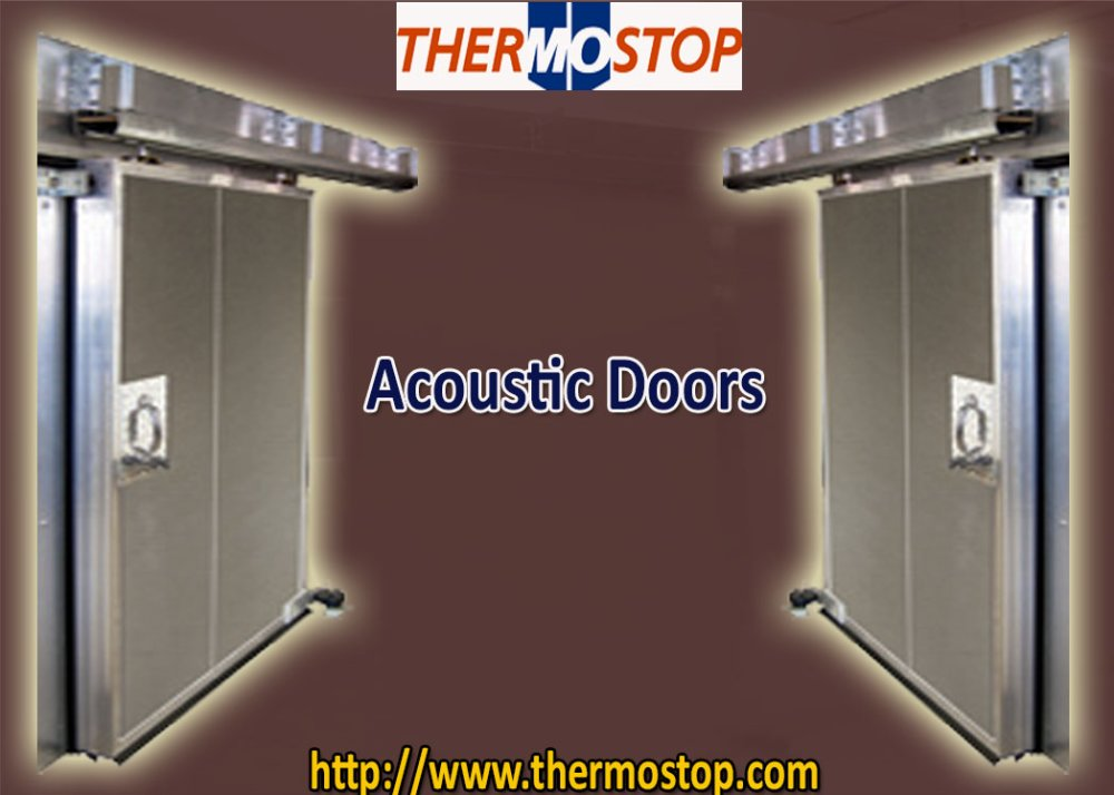 Install the best quality doors to ensure security andEnter content title here...