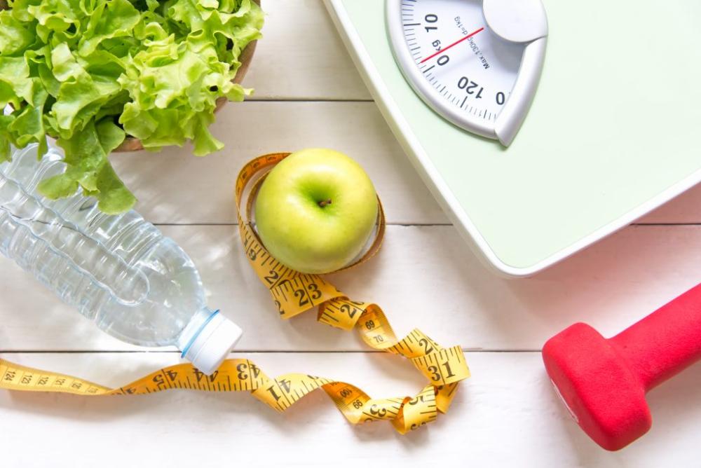 Food and Health Concerns Among People