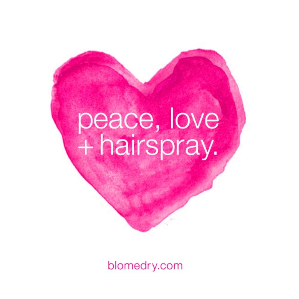 The Secret to Healthier Hair!