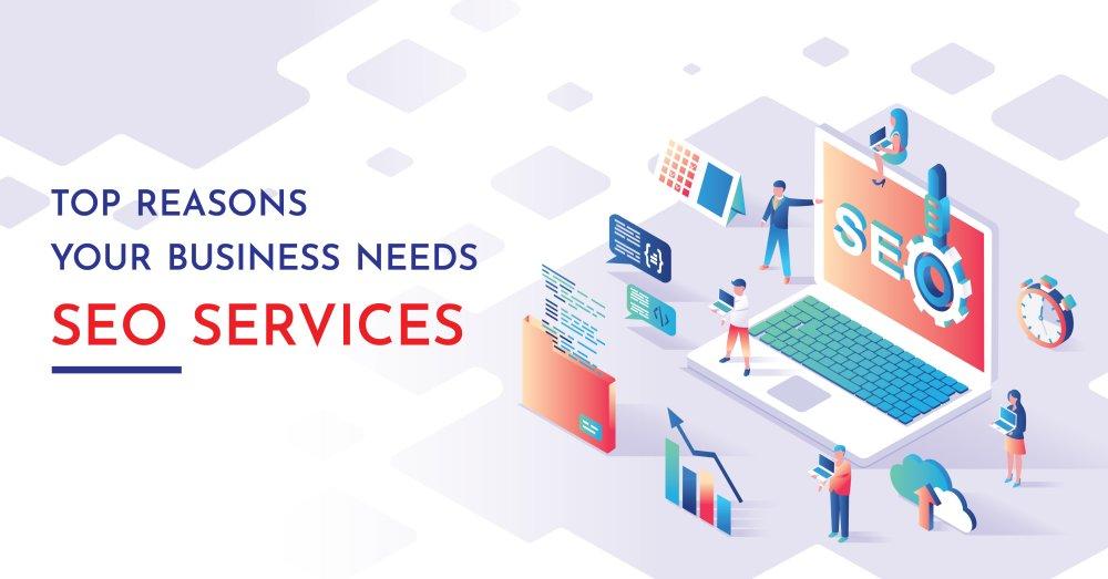 https://www.geekschip.com/blog/top-reasons-your-business-needs-seo-services
