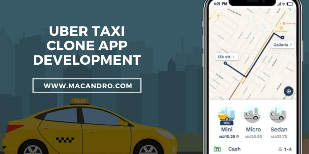How Do I Start A Taxi Booking Business?