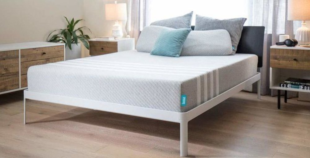 The Best Way to find the luxury Mattress that fits your need