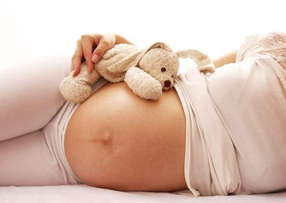 Prenatal Classes, Babeez Ed and Labour Support