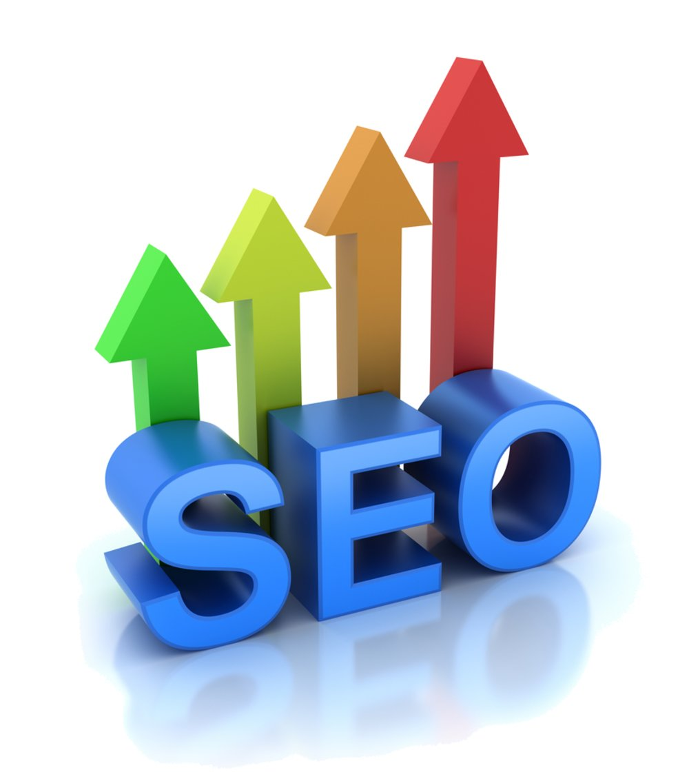 SEO Companies In India & Their Objective