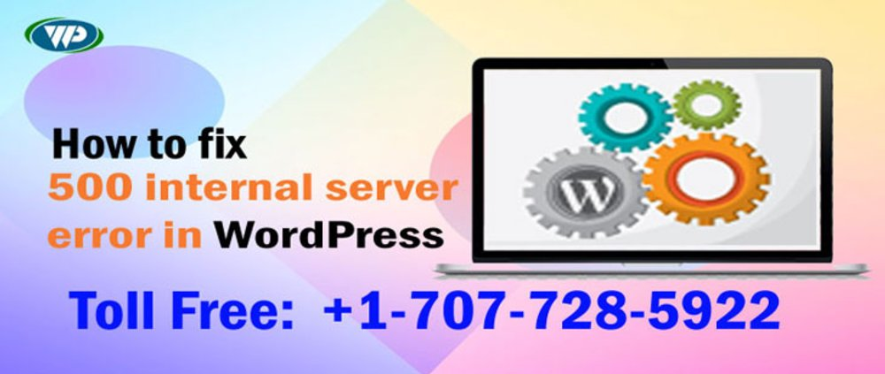 How To Fix WordPress Error 500?