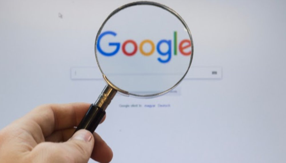 Google's Search Ranking and Things You Might Have Missed About It