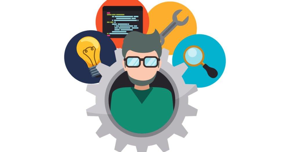 Why you should hire a Web developer