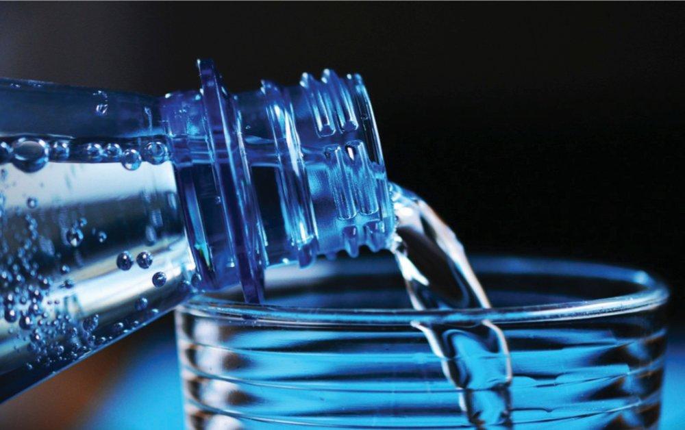 Fascial Hydration