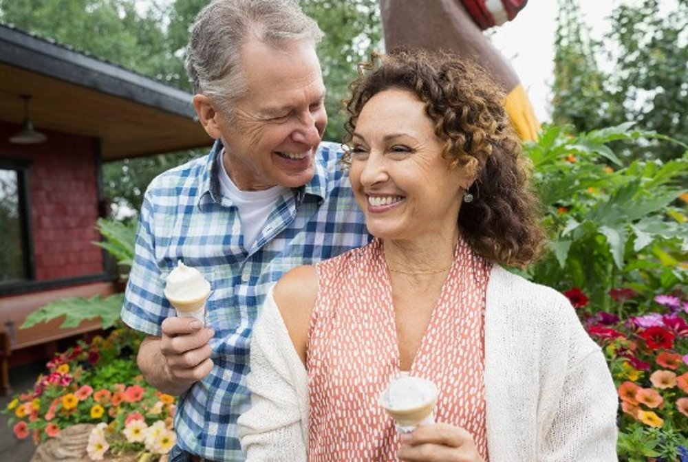 Retirement Planning in your 50's. Is it too late?