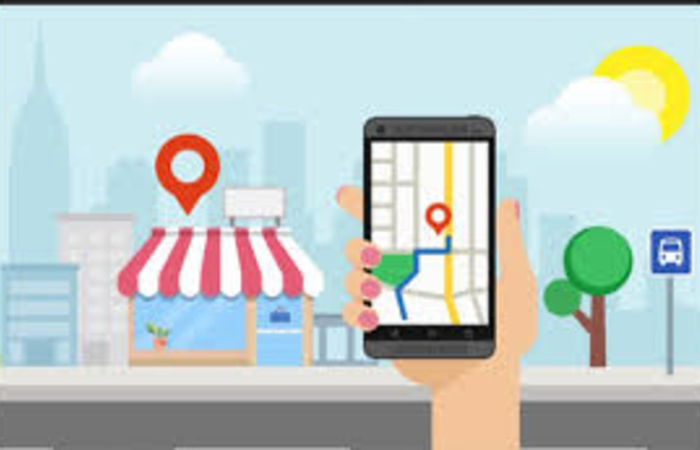 Now Compare the Local Prices for SEO In India & Others