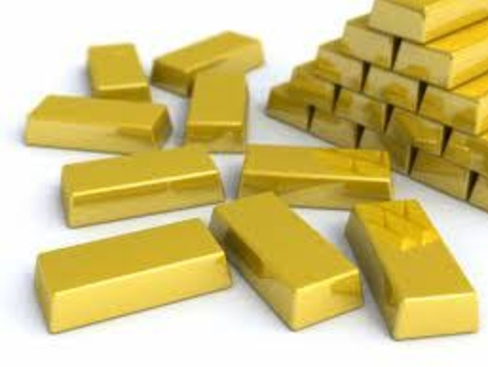 +27715451704 D2 pure Gold nuggets and Bars 97% for sale in Saudi Arabia Australi