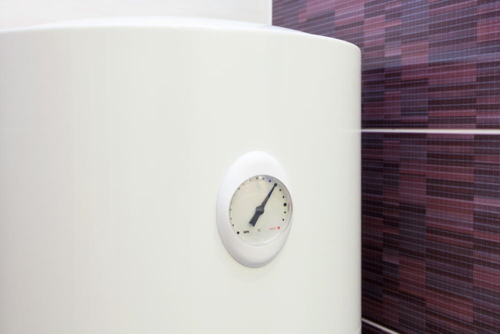 Still Being Bogged Down by Water Heater Rental Fees? We Can Help