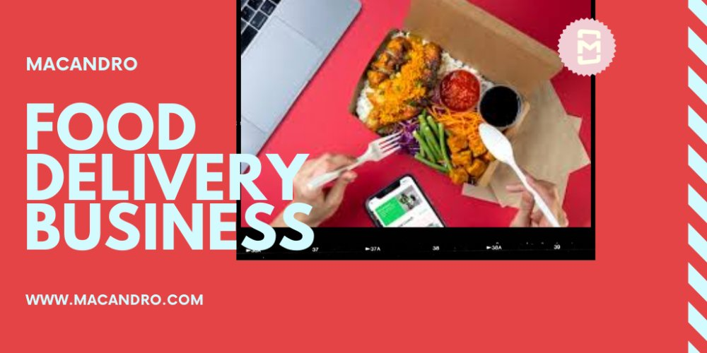 How Can I Start A Food Delivery Business Like Swiggy?