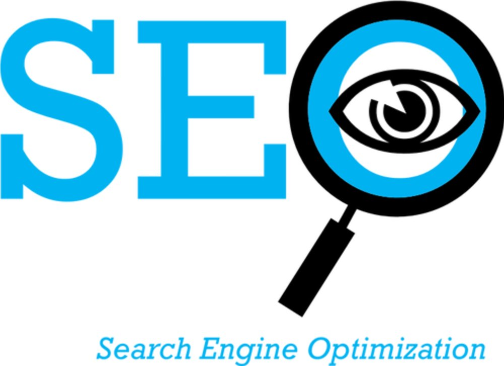 Important 2020 SEO Trends You Need to Know
