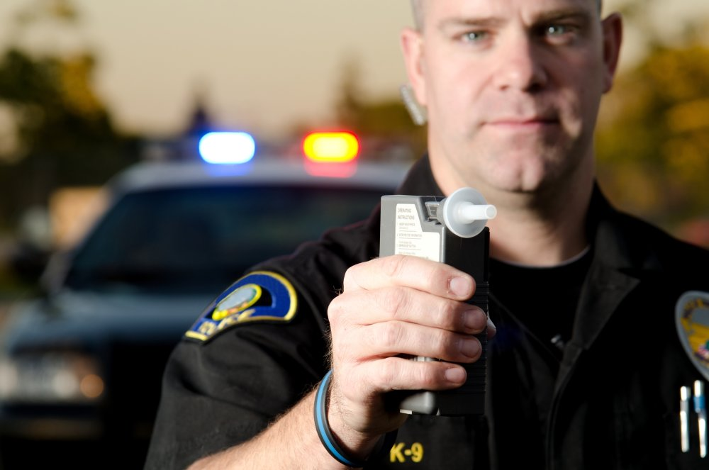 What Happens If You Receive a First-Offense DUI in Pennsylvania?