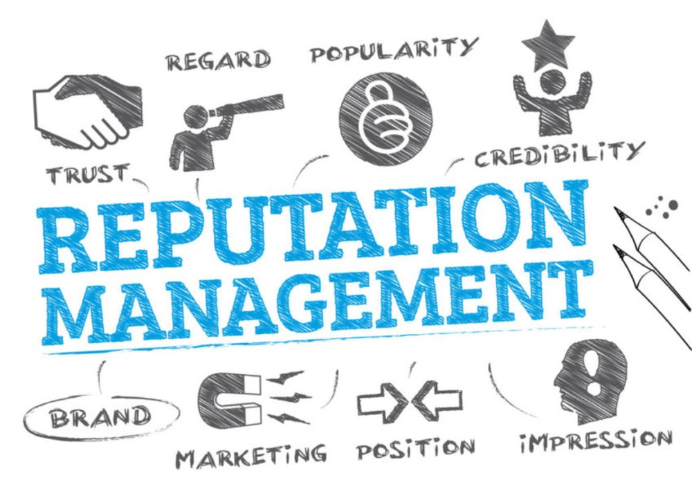 How Online Reputation Management Really Works!