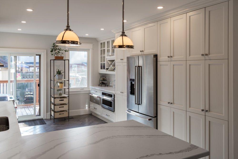 Dream House Dream your Kitchen