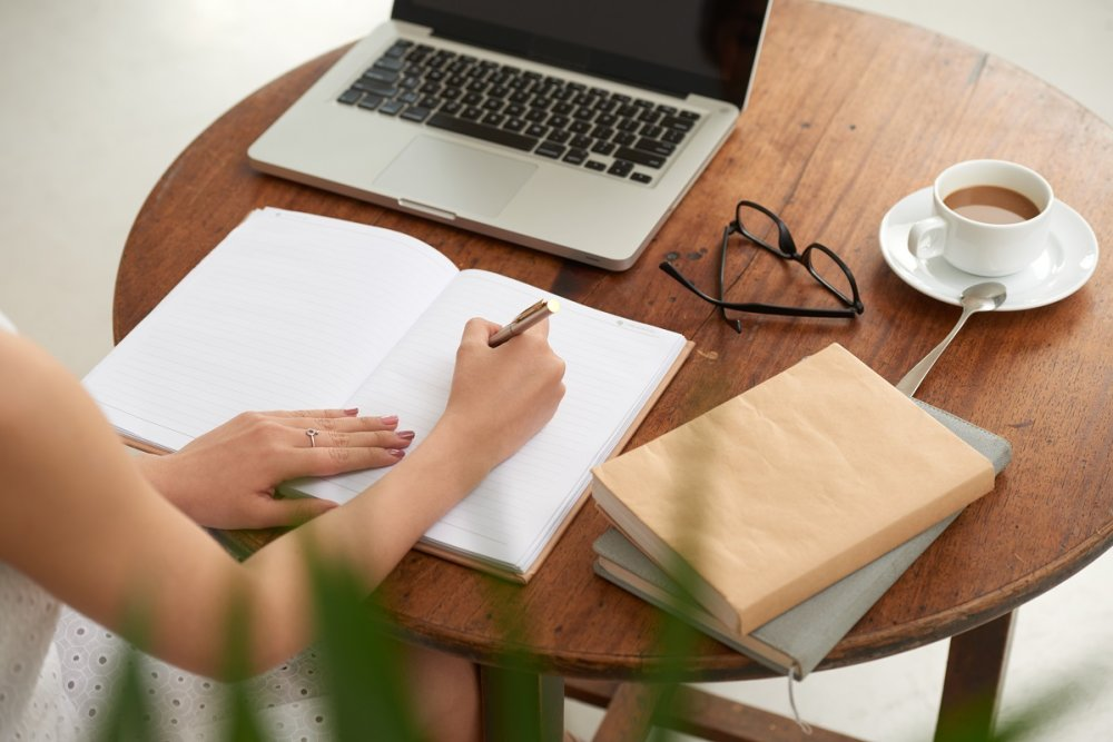 Interested in professional proofreading services?