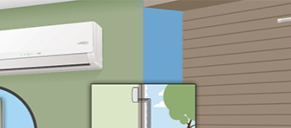 Which brand of air conditioner is the best?