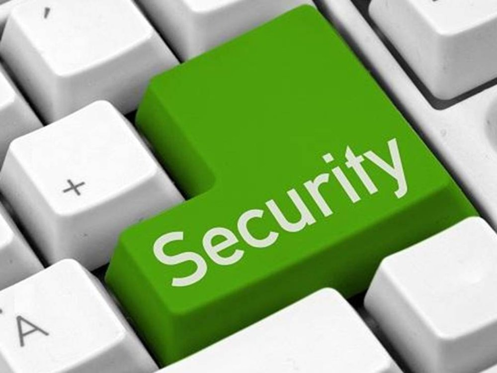 Remote Security Testing to Support Businesses