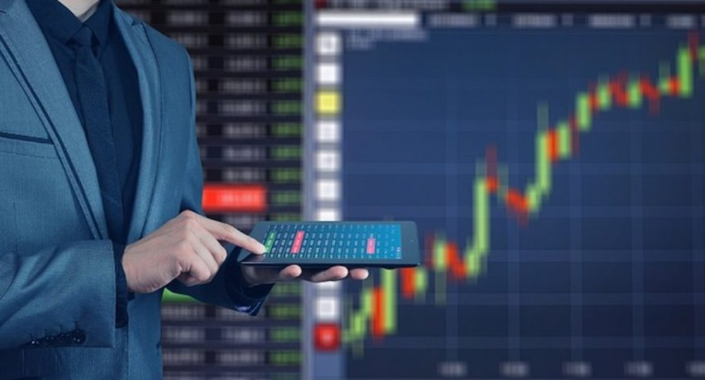 What is the cost of building a crypto exchange software?