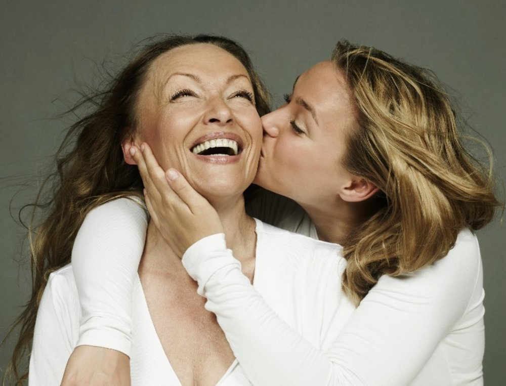 Fun Facts why we celebrate Mothers Day