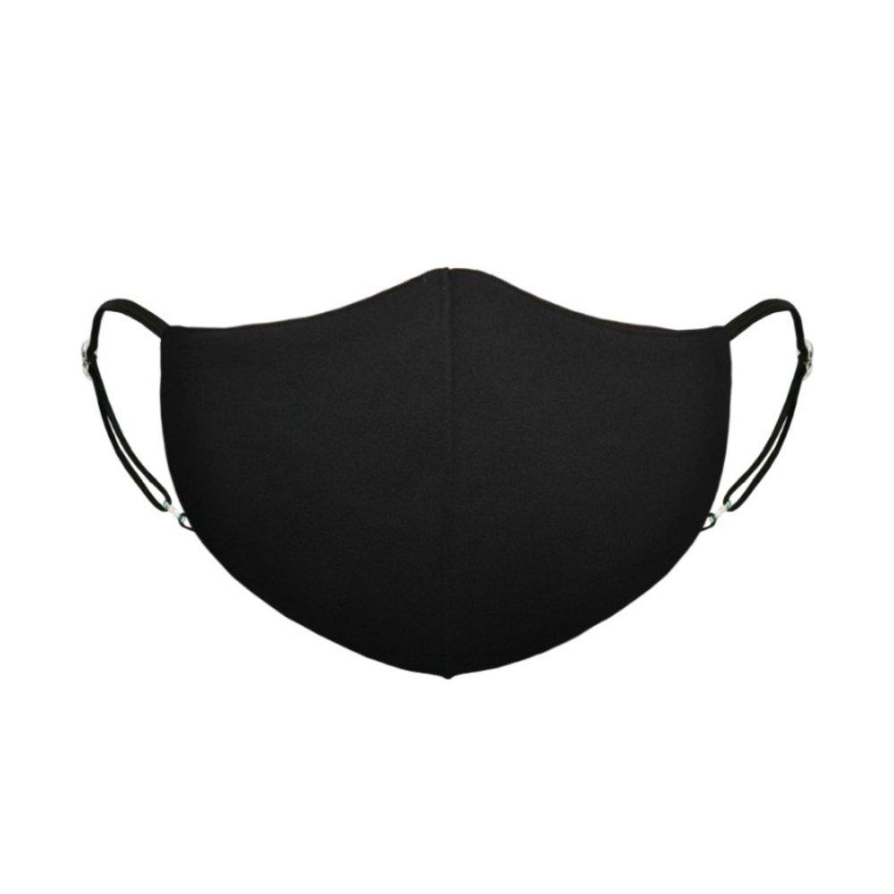 Mask, good for health
