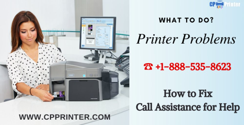 Top 10 Printer Problems and How to Fix Them