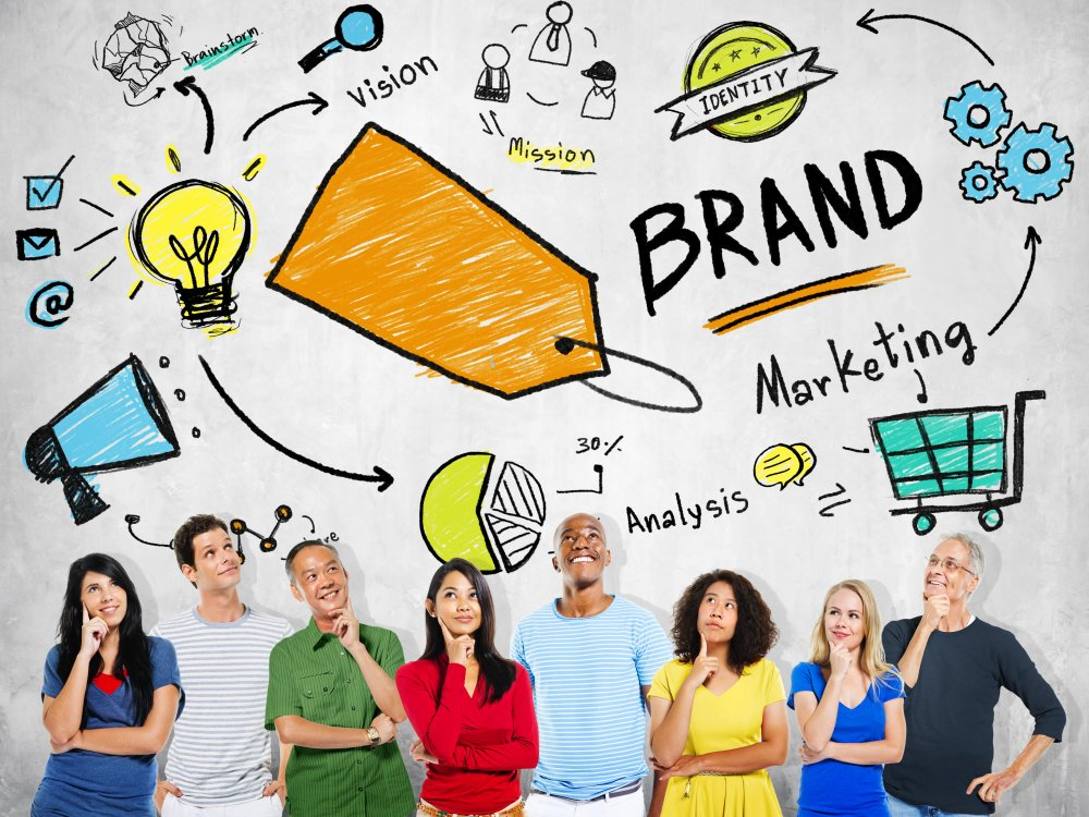 How to Improve Your Brand's Growth if You are in the Gambling Industry
