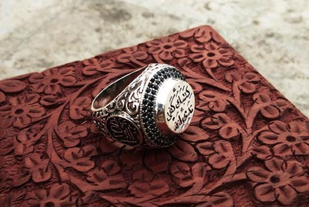 Powerful Magic Rings For Money, Riches, +27795742484 for sale