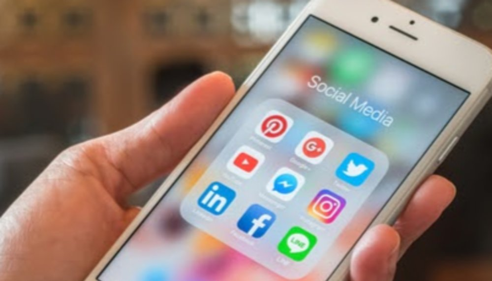 Social Media Trends Expected in 2020