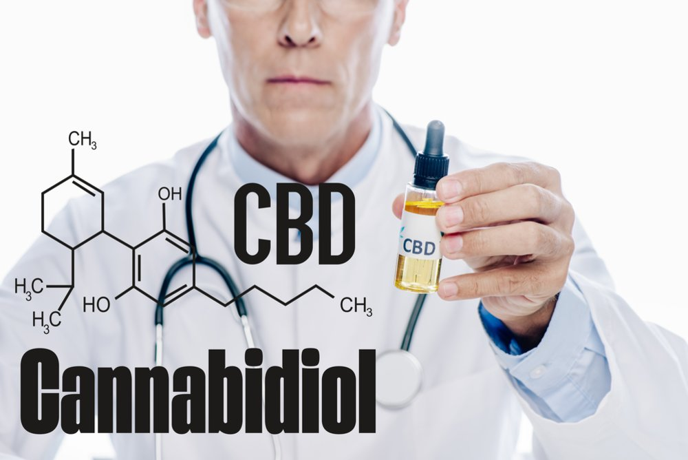 How Long Does It Take CBD Oil To Kick In?