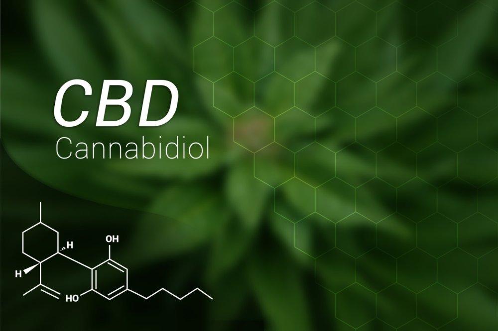 Does CBD Oil relieve chronic pain?