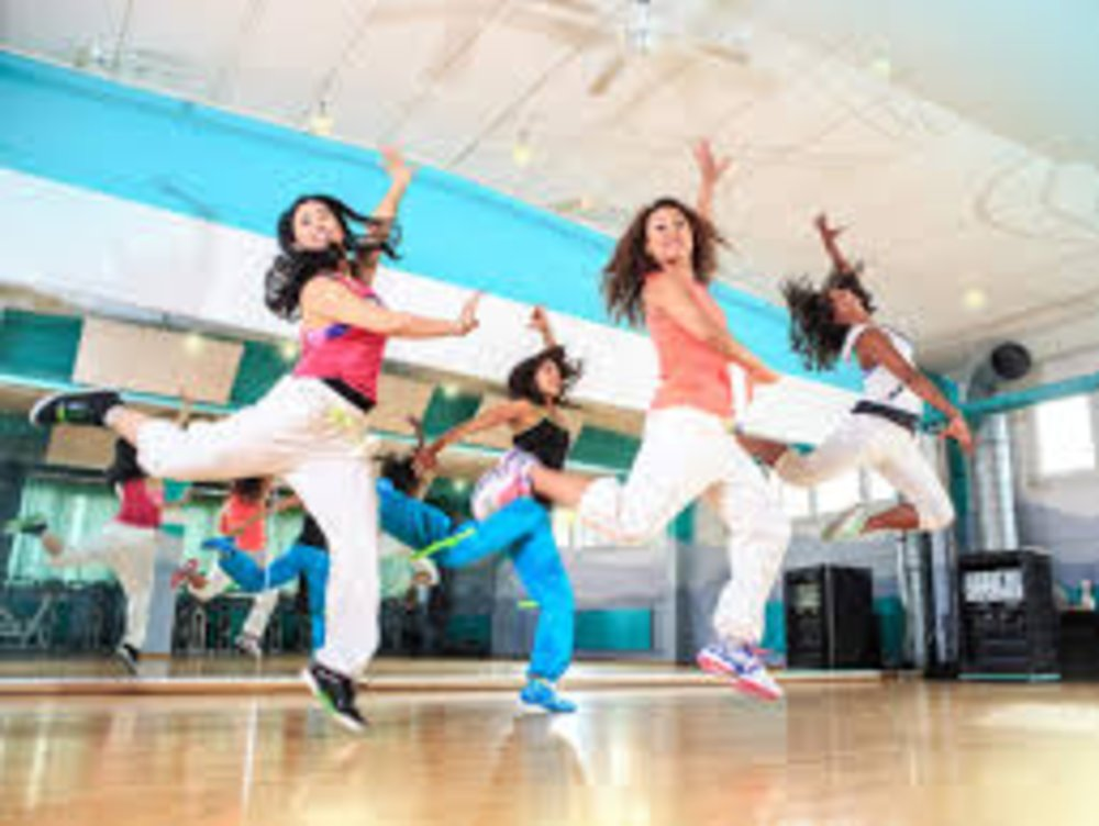 The Law and the Ways You Can Go With It In Your Dancing Work