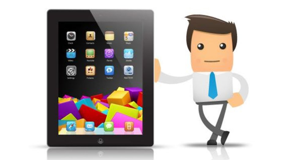 Common Challenges Faced by Mobile App Developers