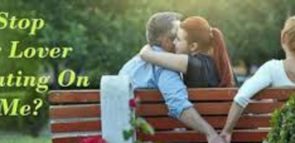REAL POWERFUL SPELL TO STOP HIM FROM CHEATING,+27632003861 SOUTH AFRICA,WORLDWID