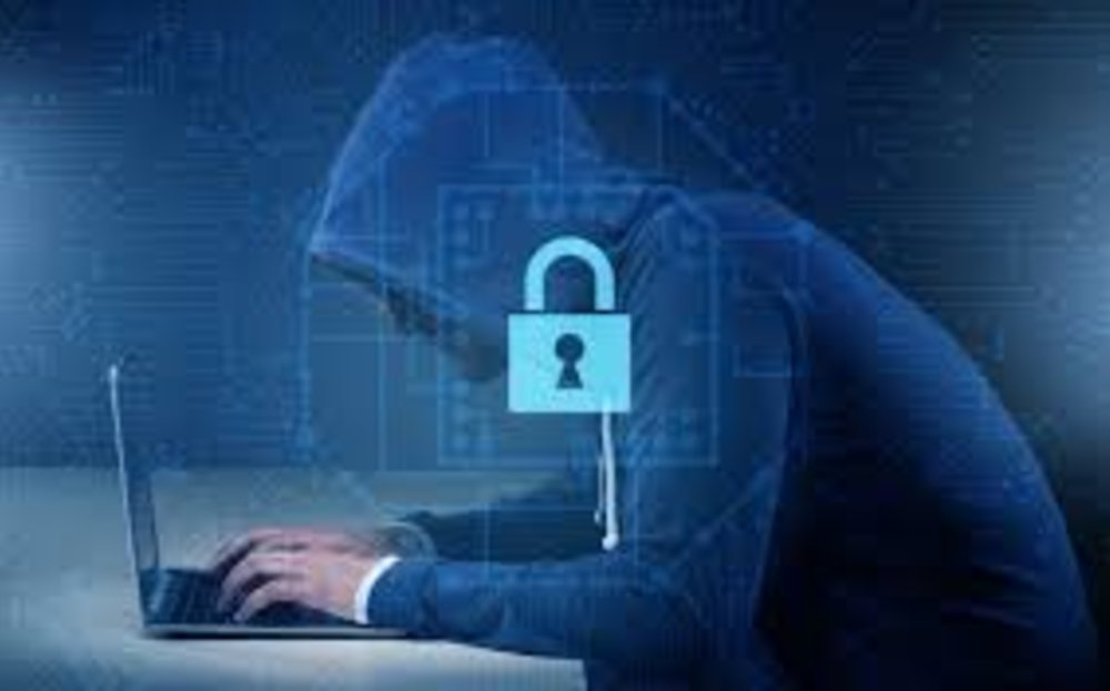 How Much Can Cyberattacks CostYou?