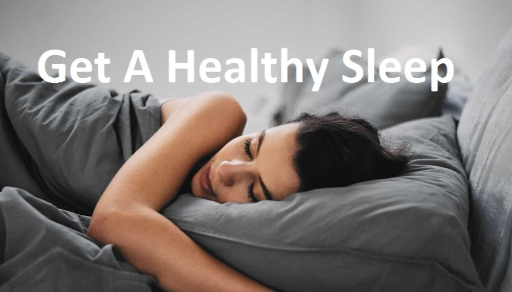 Insomnia Linked to Obesity and Health Risks, Buy Zopiclone Online for Sleep Loss