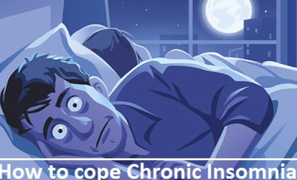 Tips to Boost Sleep Quality, Zopiclone Online for Chronic Insomnia
