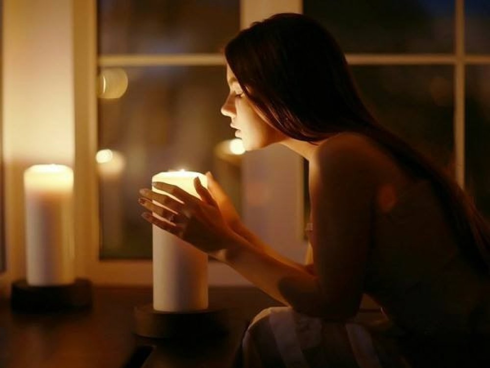 Approved love spells(+27784002267) in Houston, TX to bring back lost lover