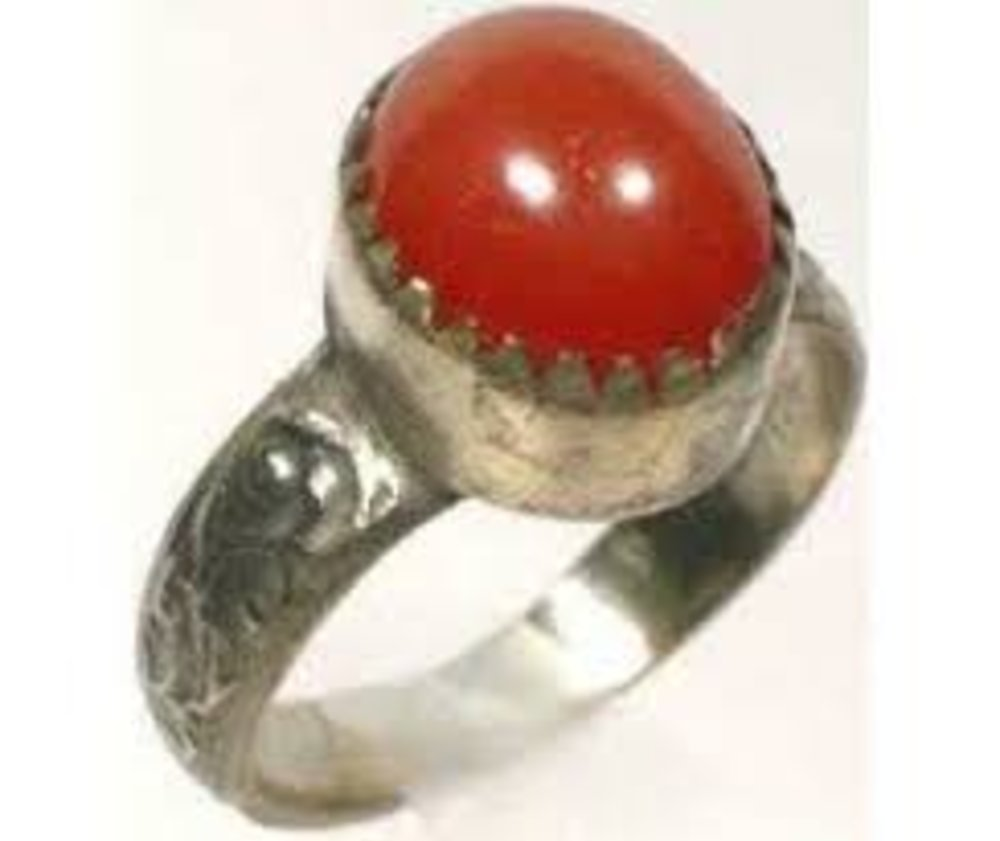 Psychic reading & Fortune teller(+27784002267) in Miami, FL. African Magic rings