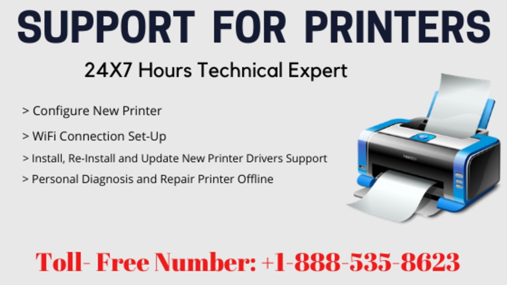 How To Fix Epson Printer Not Working/Printing Problem